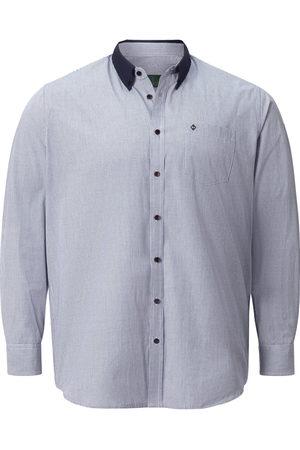 Charles Colby Overhemd 'Duke Arawn