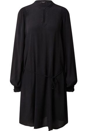 Bruuns Bazaar Dames Casual jurken - Jurk 'Lilli