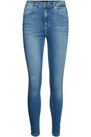 VERO MODA Jeans 'Sophia