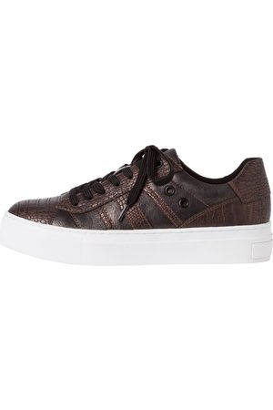 Marco Tozzi Dames Lage sneakers - Sneakers laag
