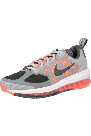 Nike Sneakers laag 'AIR MAX GENOME