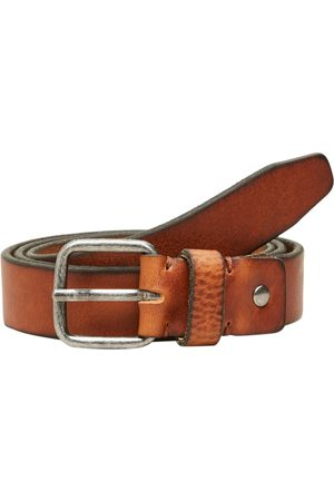 SELECTED Riem 'Henry