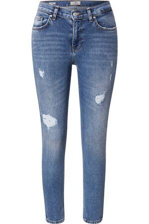 LTB Jeans 'Mari