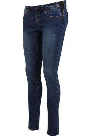 Mama Licious Jeans 'Essex