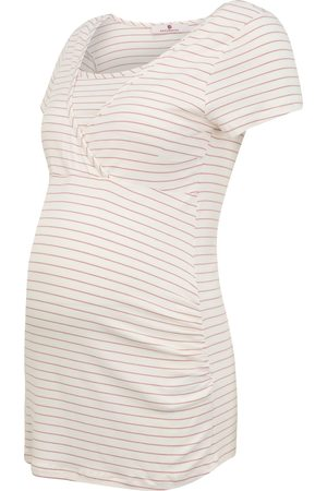 bellybutton Dames T-shirts - Shirt