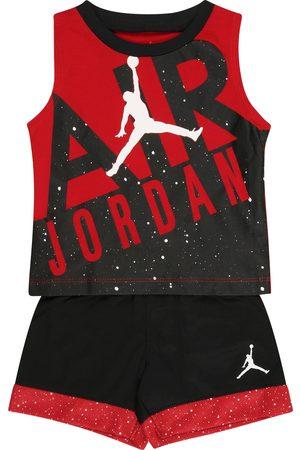 Jordan Joggingpak
