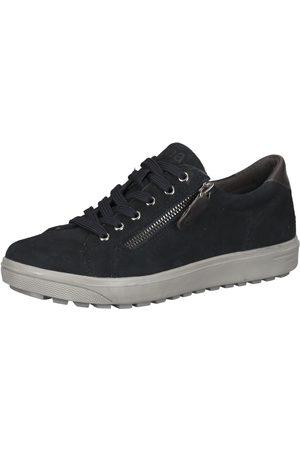 Jana Sneakers laag