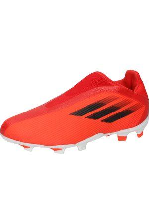 adidas Sportschoen 'X Speedflow.3