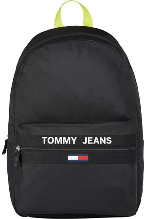 Tommy Jeans Rugzak