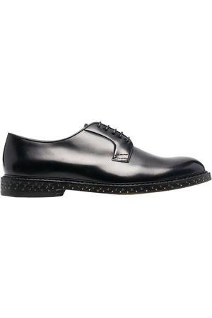 Doucal's Lace shoes