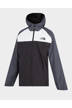 The North Face Dry Colour Block Jacket Junior - Only at JD