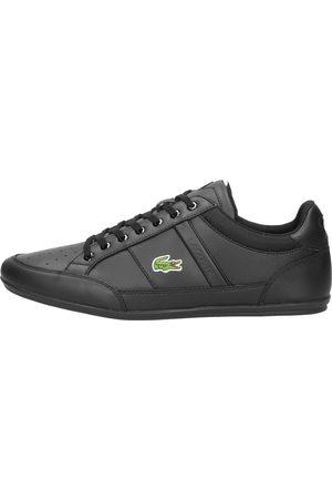 Lacoste Heren Lage sneakers - Chaymon