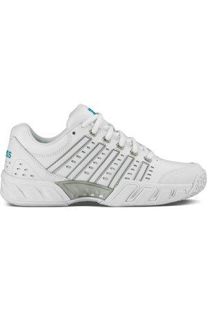 K-SWISS Dames Sportschoenen - Bigshot light ltr om ook q3