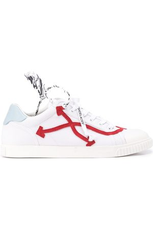 OFF-WHITE Odsy low-top sneakers