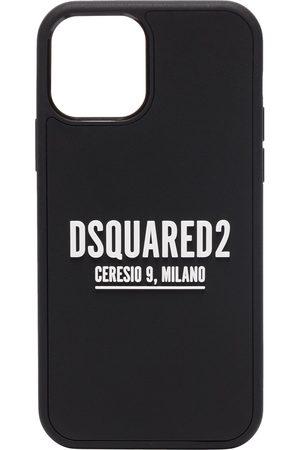 Dsquared2 DSQ2 LOGO 12 PRO CASE MLTI