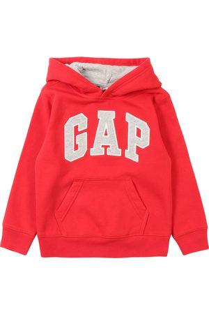 GAP Sweatshirt 'TB PTF FH LOGO PO