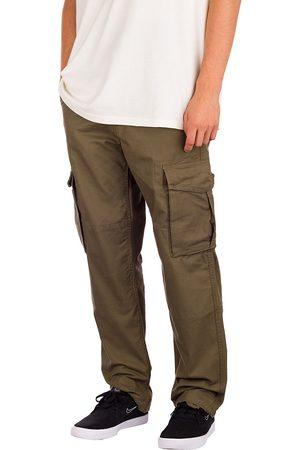 Reell Flex Cargo LC Pants