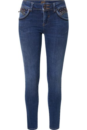 LTB Jeans 'Rosella