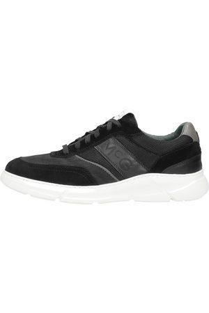 McGregor Heren Lage sneakers - Sneakers Laag