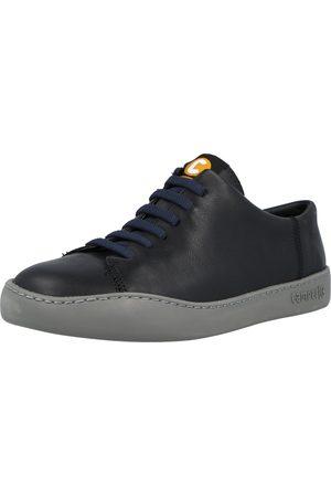 Camper Sneakers laag 'Peu