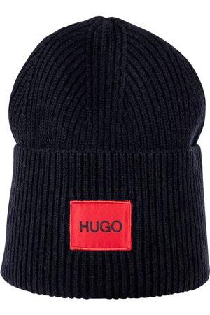 HUGO BOSS Muts