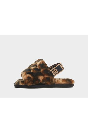 Ugg Slippers - Fluff Yeah Infant