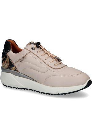 Pikolinos Sella Sneakers Schoenen