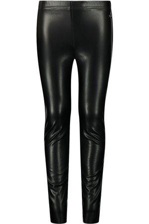 Jacky Luxury Meisjes Leggings - Kinder legging