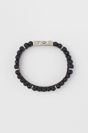 H & M Multistring armband