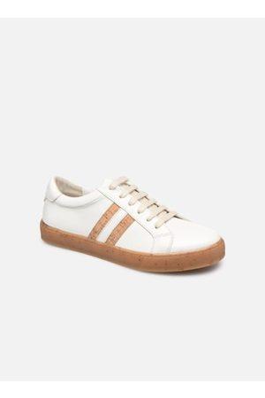 Georgia Rose Sneakers - Abelina