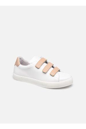 Georgia Rose Sneakers - Aliya