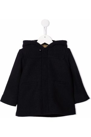 BONPOINT Manteau timo coat