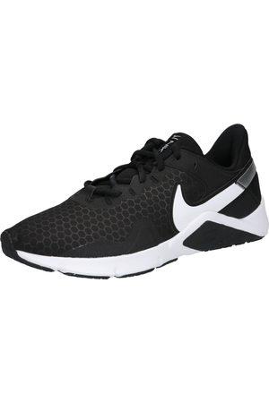 Nike Sportschoen ' Legend Essential 2