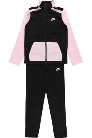 Nike Joggingpak