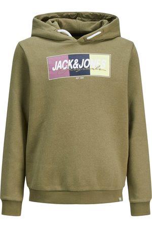 JACK & JONES Sweatshirt 'Mason