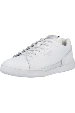 Pepe Jeans Dames Lage sneakers - Sneakers laag 'LAMBERT