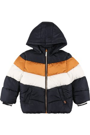 NAME IT Tussenjas 'NMMMAY PUFFER JACKET3