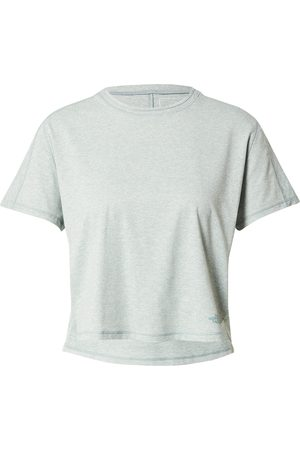The North Face Functioneel shirt 'DAWNDREAM