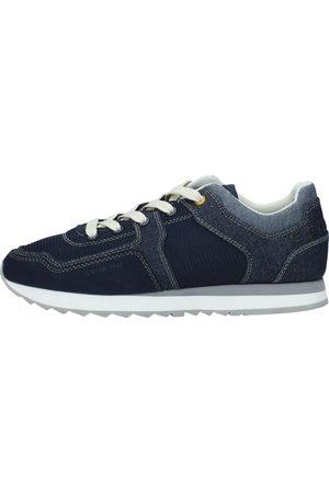G-Star Heren Lage sneakers - Calow Denim Ii