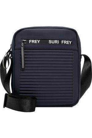 Suri Frey Schoudertas