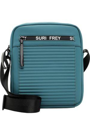 Suri Frey Schoudertas 'Carry