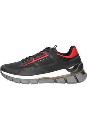 Cruyff Heren Lage sneakers - Todo Estrato