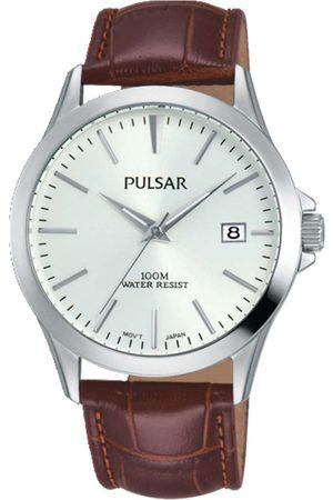 Pulsar Horloges PS9455X1
