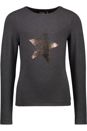 Like Flo Meisjes Sweaters - 108-5420