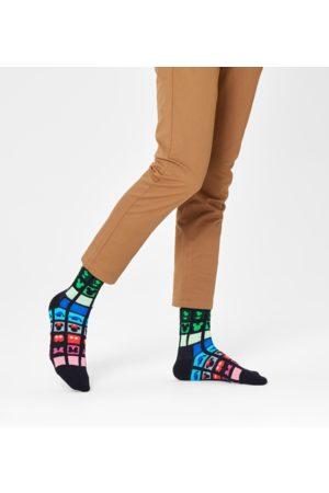 Happy Socks Sokken - Keep It Together Sock