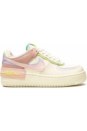Nike Dames Sneakers - Air Force 1 Shadow sneakers