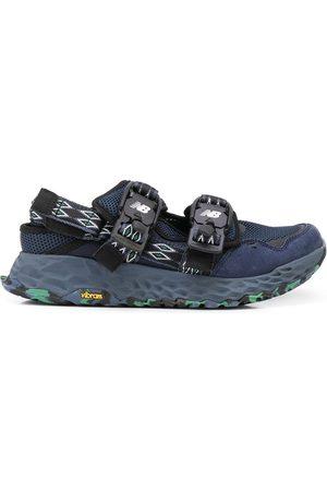 New Balance Heren Outdoor Sandalen - Niobium Concept 2 sandals