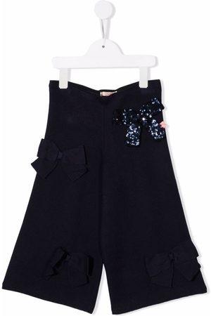 Billieblush Meisjes Shorts - U1446885T