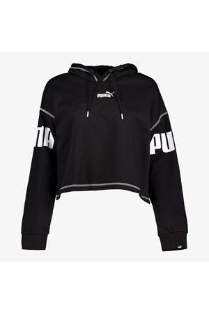 PUMA Power Dames Sweater