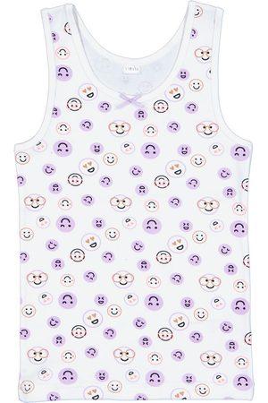 Zeeman Meisjes Blouses - Meisjes hemd